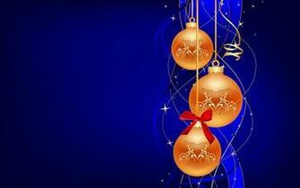 Merry Christmas Wallpapers Windows Wallpaper HD