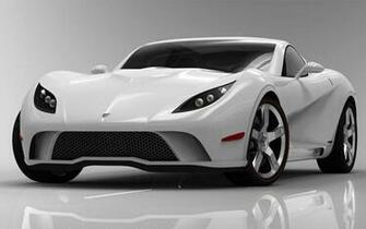 wallpapers Corvette Z03 cars Wallpapers