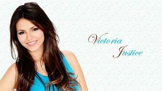 Victoria Justice 3 HD Wallpaper   iHD Wallpapers