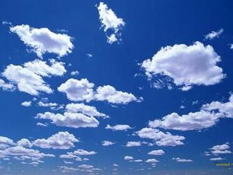 YouWall   Cloud Sky Wallpaper   wallpaperwallpapersfree wallpaper