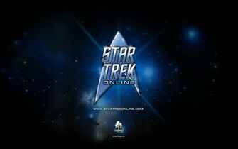 star trek online wallpapers backgrounds mobile 1920x1200