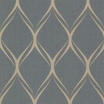 Modern Geometric Wallpaper Geometric wallpaper