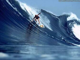 Desktop Wallpapers Sport Surfing   Pic 22 59 Photos By Music