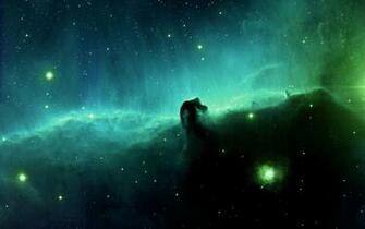 Space Nebula Horsehead nebula HD Wallpapers Download Desktop