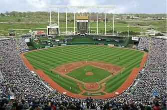 Source URL httpwwwmuralsuperstorecomcatalogkansas city royals
