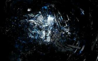 Blue Abstract hd Wallpapers 1080p Blue Abstract hd Wallpaper