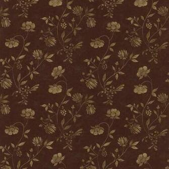 418 44655 Burgundy Country Jacobean   Tudor   Brewster Wallpaper