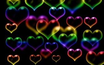 neon wallpaper breathtaking neon backgrounds high definition