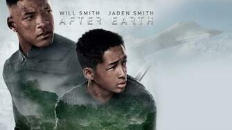 After Earth Wallpaper 3   1920 X 1080 stmednet