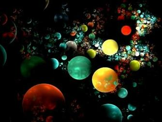 Dark Abstract Wallpaper Designs This Wallpapers