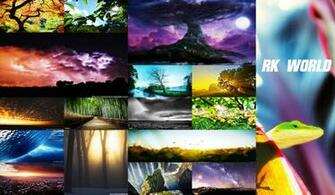 100 HD Premium wallpapers for 1080p phones like Samsung Galaxy S4 HTC