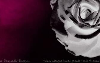 Gothic Rose Wallpaper Gothic Rose Wallpaper Gothic Rose Wallpaper