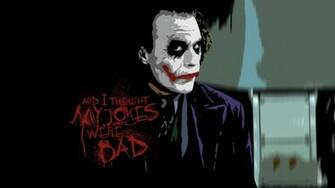Joker Guason WallpapersFrasesgifs   Taringa