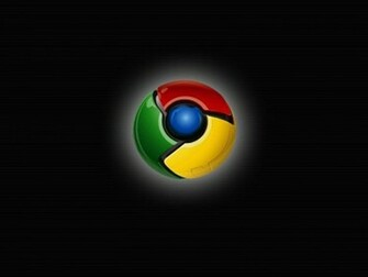 Google Chrome Wallpapers Images Photos Pictures and Backgrounds