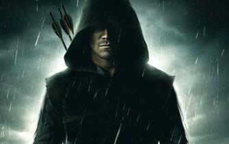 Arrow arrow cw 35030067 1920 1200jpg