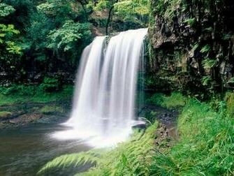 HQ Brecon Beacons National Park South Wales Wallpaper   HQ