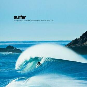 Nate Tyler Central California Photo Burkard