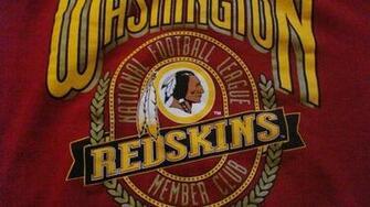 Washington Redskins Wallpaper For Mac Backgrounds 2020 NFL