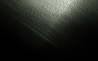 Abstract Black Wallpaper 1920x1200 Abstract Black