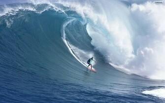 Surf Big Wave hd Wallpaper High Quality WallpapersWallpaper Desktop