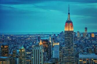 New York City Desktop Backgrounds