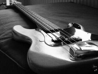 Fender Jazz Bass Wallpaper Bass photography