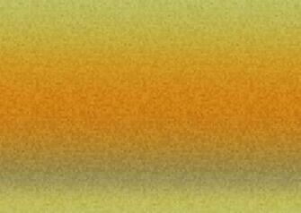 Orange Yellow Green Background   smokescreen
