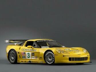racing car wallpaper HD Cool Games