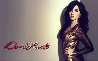 Demi Lovato Backgrounds   Wallpaper High Definition High Quality