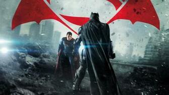 Batman v Superman Dawn of Justice 4k Ultra HD Wallpaper