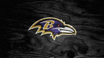 Wallpapers HD Baltimore Ravens Wallpapers Baltimore ravens
