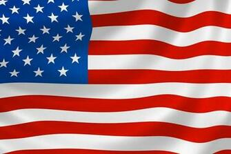 Veterans Day Flag USA Flag Images Pictures Wallpaper Happy