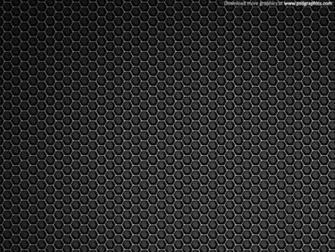 Black honeycomb metal background high resolution metal mesh grill A