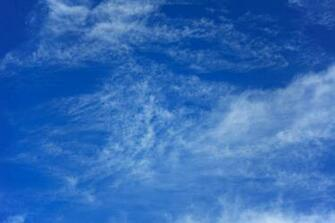 Clouds In Sky Background Stock Photo HD   Public Domain Pictures