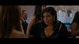Mindy Kaling images Mindy in No Strings Attached HD