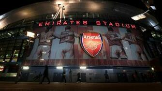 Arsenal v Man Utd pre match info 1 January 2020 Manchester United