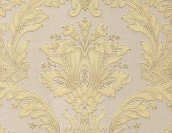 Displaying 19 Images For   Pink Gold Damask Wallpaper