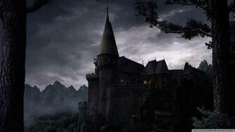 Dark Fantasy 19202151080 Wallpaper 1696872