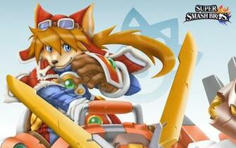Red Savarin Smashified Close up Wallpaper by Kuramichan    Fur