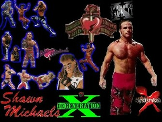 WWE WALLPAPERS 4 U