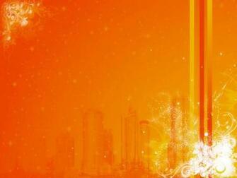 Orange backgrounds   SF Wallpaper