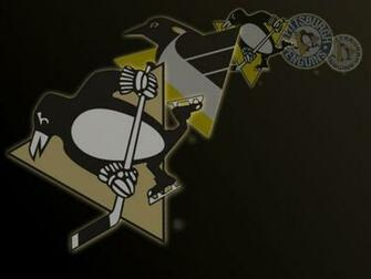 Pittsburgh Penguins wallpapers Pittsburgh Penguins background   Page