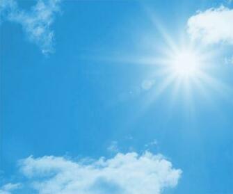 Blue Sky Wallpapers HD Download