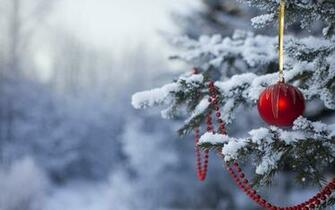 Winter Holiday Desktop Wallpapers   Top Winter Holiday