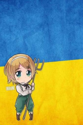 Hetalia  IPhone Wallpaper Hetalia Pinterest