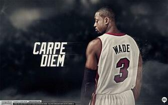 Dwyane Wade 2015 Wallpapers