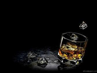 Liquor Wallpapers Liquor Art Print Poster Wallpapers
