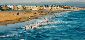 10 Best California Beaches VacationRentalscom