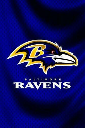 Baltimore Ravens wallpaper iPhone NFL Baltimore ravens logo