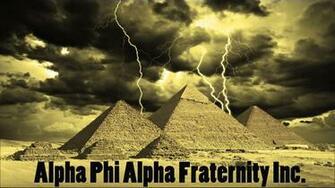Alpha Phi Alpha Wallpaper Zeta delta chapter   home